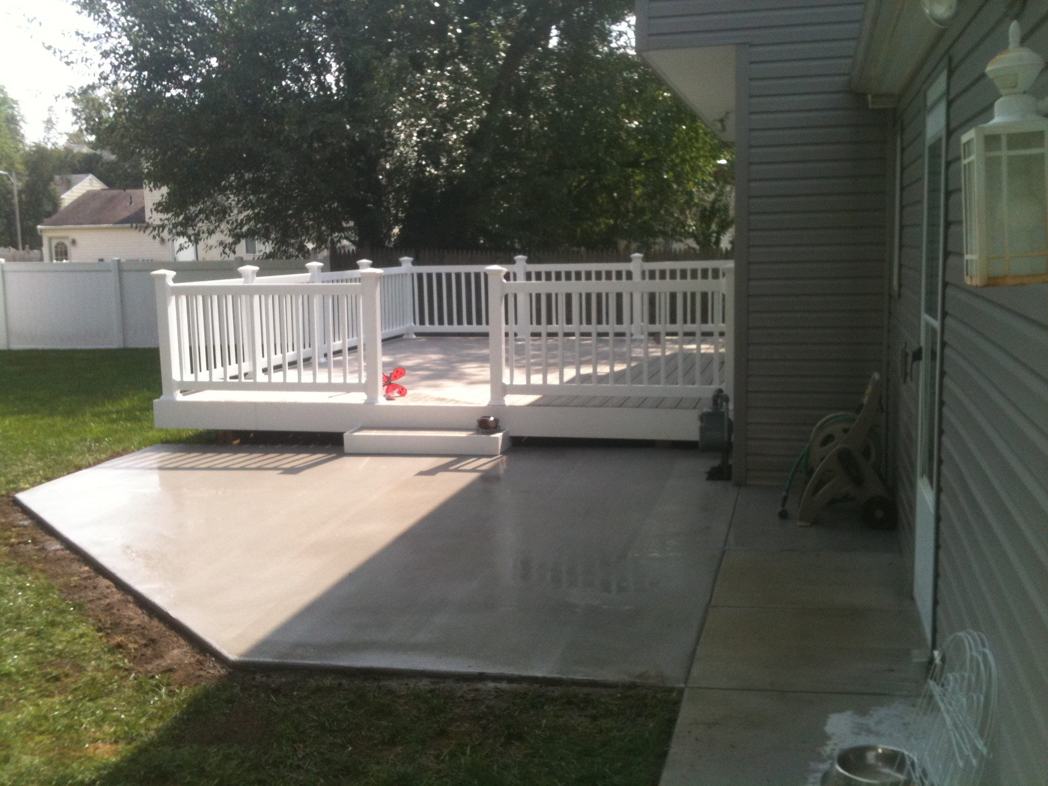 DECK.CONCRETE